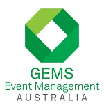GEMS Event Management